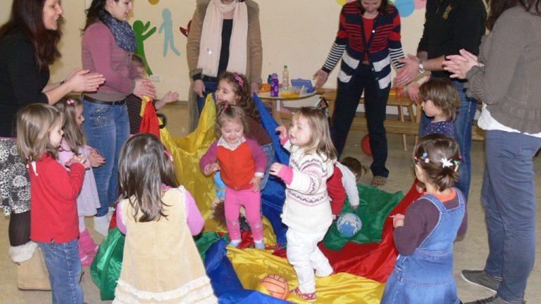 България е навсякъде с мен – конкурс и изява по случай националния ни празник
